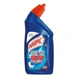 Harpic Toilet Cleaner 1 Ltr