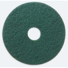 3M Scrubbing Pad for Machine