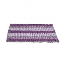 Door Mat Cotton Big