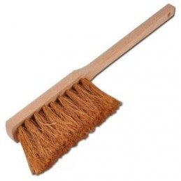 Carpet Brush Coir