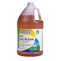 S2 - All Klean-5 ltr  All...