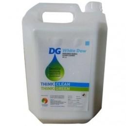 DG White Dew (5 Ltr)...