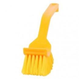 Sink Brush