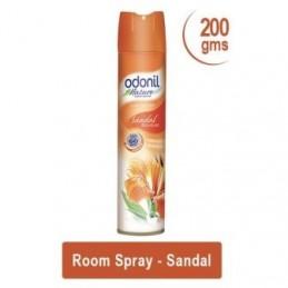 Odonil Room Freshener -...