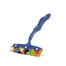 Table Squeezer Supper Moppy