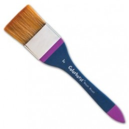 Paint Brush - 2 Inch
