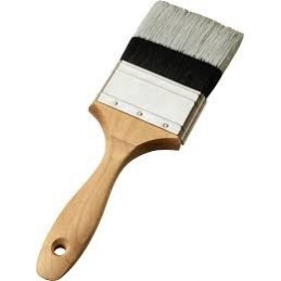 Paint Brush - 4 Inch