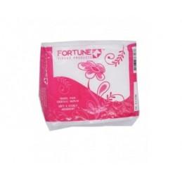 Fortune M fold tissue paper...