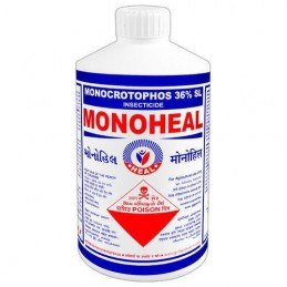 Monocrotophos 1 Ltr...