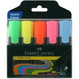Faber-Castell Text...