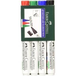 Faber-Castell Whiteboard...