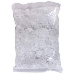 Caustic Soda 1 Kg Pack